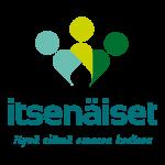 Itsenäiset- hanke - logo