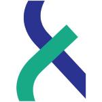 Lahden ammattikorkeakoulu Lamk - logo