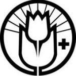 Kehitysvammaisten tukiliitto - logo
