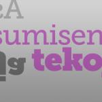Yksi naapureista – laitosasumisen lakkauttaminen Suomessa