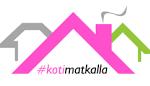 kotimatkalla - logo