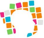 Autismi- ja aspergerliitto - logo