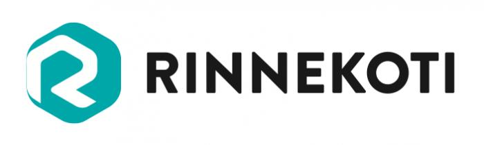 Rinnekotisäätiö - logo