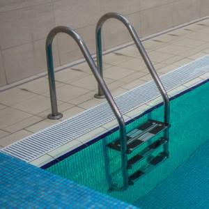 uimahallintikkaat