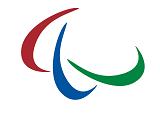 paralympialaiset_navi