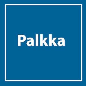 Palkka_sisältö