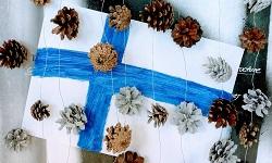 Suomi100_etusivu