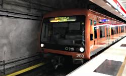 metro_etusivu
