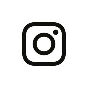 Kuva Instagramin logosta