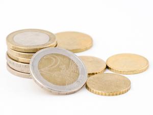 Päätöksenteko ja rahankäyttö