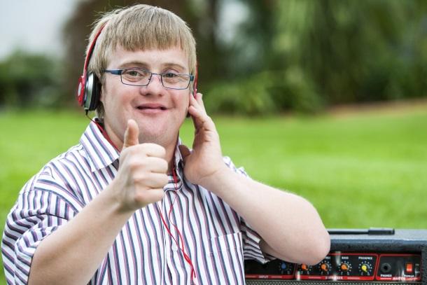 Vammaissopimus tulee