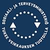 Sosiaali- ja terveysministeriö tukee Veikkauksen tuotoilla