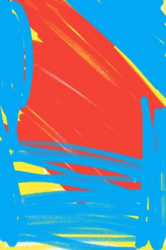 Uunon taidetta 1