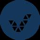 Tuettu veikkauksen tuotoilla -logo