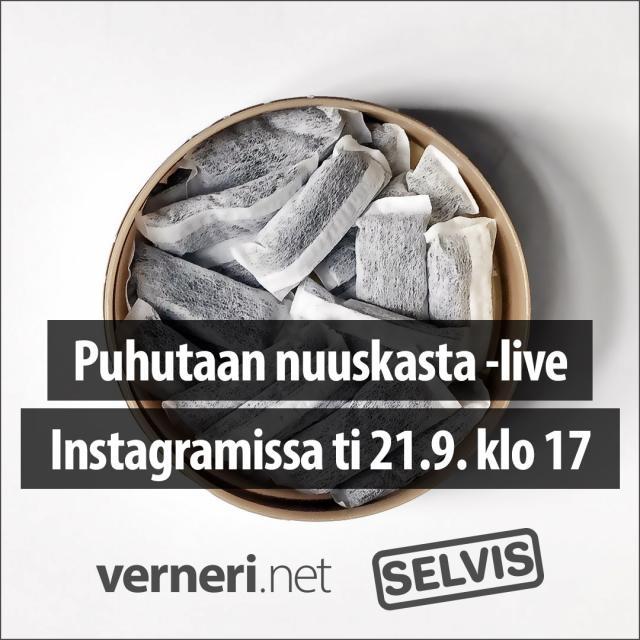 puhutaan-nuuskasta-live-2021-ig-01-640x640.jpg